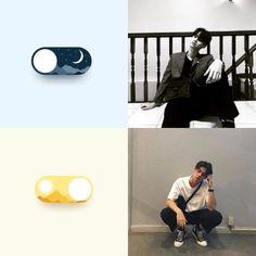 Bright Wallpaper, Series 3, Cute Wallpapers, My Boys, Thailand, Drama, Polaroid Film, Husband, Photography