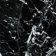 marble black and white hd - Google Search