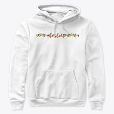 "Discover Pullover And ""This Is My Method"" Sweatshirt from yahya lm, a custom product made just for you by Teespring. - this pullover hoodie and classic tank top ""THIS. Hoodie Sweatshirts, Funny Hoodies, Funny Tees, Sweatshirt Outfit, Graphic Sweatshirt, T Shirt, Hoodie Dress, Graphic Tees, Percy Jackson"