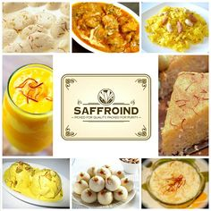 Planning to cook with saffron? Check out our blog for amazing recipes and desserts with saffron: www.saffroind.com/foodblog #food #foodporn #foodie #foodblog #foodblogger #foodbloggers #foodblogging #saffronthreads #kesar #saffron #cookingtips #cook #homemade #blog #recipes #recipeforsweetness #recipeoftheday #recipeshare #recipetesting #recipebook #recipeblog #recipeblogger #blogrecipe #goodblog #instablog #instablogger #foodiesblog