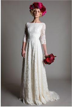 mariée, bride, mariage, wedding, robe mariée, wedding dress, white, blanc halfpenny 2014