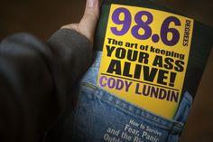 25 Most Popular Survival Books
