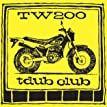 Yamaha Tw200, Aftermarket Parts, Club, Amazon, Check, Amazons, Spare Parts, Riding Habit