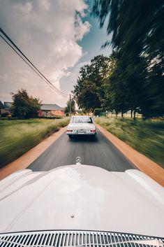 Follow the stars. Benz S Class, Classic Mercedes, Mercedes Benz Cars, Maybach, Screen Wallpaper, Porsche, Vroom Vroom, History, Stars