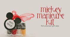 MickeyManicure-1