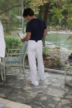 // the Lounger - Royal Highnies Lounge Pants