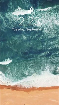 Collection of water live wallpapers Water for your iPhone XS from Everpix Live Water Live Wallpaper, Beautiful Live Wallpaper, Ocean Wallpaper, Cute Wallpaper Backgrounds, Wallpaper Downloads, Galaxy Wallpaper, Iphone Wallpaper Video, Phone Screen Wallpaper, Cellphone Wallpaper