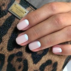 Fresh And Trendy Ways To Match Your Prom Nails Colors With Your Dress: Nail Colors for Pastel Prom Dresses #prom; #manicure; #nails; #nailart; #naildesigns