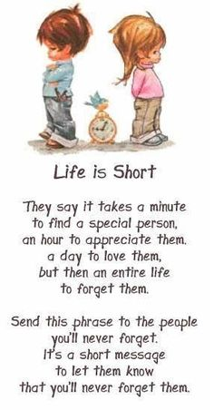 Poems and Sayings About Family | Quotes Images, Graphics, Comments and Pictures - Myspace, Friendster ...