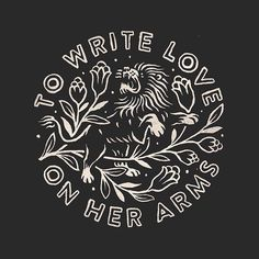 Creative Illustration, Typography, Illustrations, Logodesigners, and Moodboard image ideas & inspiration on Designspiration Typography Letters, Typography Logo, Logos, Types Of Lettering, Lettering Design, Branding Design, Lettering Tattoo, Lettering Ideas, Layout Inspiration