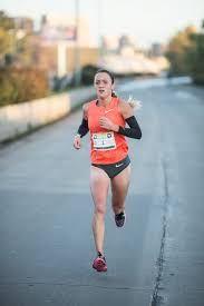 Resultado de imagen para nike athletics marathon