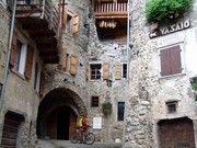 Riva del Garda House Holiday home, Owner direct! - Riva del Garda Lake Garda Italian lakes Dolomites Eastern Alps Italian Alps Trento Province Trentino-South Tyrol Italy - id 42427