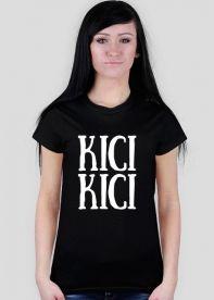 Koszulka Kici Kici