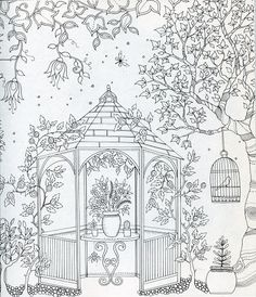 Secret Garden - Mama Mia - Picasa Albums Web