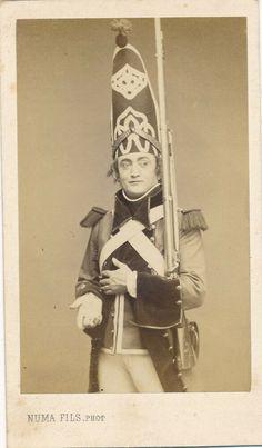 Paris, Vintage Photos, Princess Zelda, Actors, Fictional Characters, Ebay, Photo Art, Montmartre Paris, Old Photos