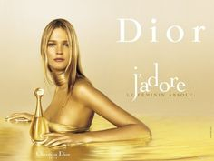 parfum /jADORE by Dior