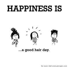 Get a good hair day everyday at Salon INXS  #besthairsalon #saloninxs  salonixs.net