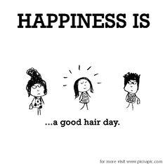 Get a good hair day everyday at Salon INXS  #besthairsalon #saloninxs  salonixs.net