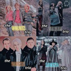 Magia Harry Potter, Cute Harry Potter, Harry Potter Feels, Harry Potter Artwork, Harry Potter Tumblr, Harry Potter Pictures, Harry Potter Wallpaper, Harry Potter Cast, Harry Potter Quotes
