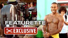 New #Furious7 Featurette! - Ludacris breaks down his favorite scene. #7Daysof7