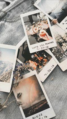 Aesthetic Wallpaper - 84 verblüffende Bilder für Ihr Handy