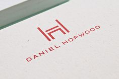 Daniel Hopwood by Two Times Elliott
