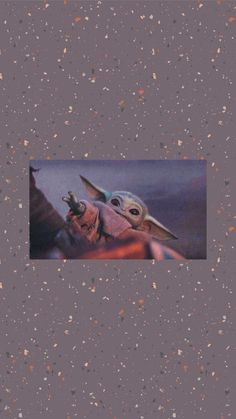 art aesthetic art Baby Yoda baby yoda babyyoda cute wallpaper background - babyyoda background wallpaper - new 733734964277358608 Tumblr Wallpaper, Cartoon Wallpaper, Wallpaper Pastel, Funny Iphone Wallpaper, Disney Phone Wallpaper, Iphone Background Wallpaper, Aesthetic Pastel Wallpaper, Locked Wallpaper, Aesthetic Wallpapers