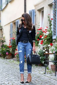 b173fe5b142 86 Best fashion fabness images
