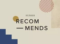How to Clean a Dyson Vacuum | Hunker Kura Bett Ikea Hack, Ikea Hacks, Fabrikor Ikea, Studio Mcgee, Kitchen Backsplash, Kitchen Cabinets, Midcentury Modern, Deserts, Decoration