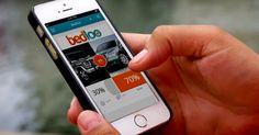 Here's a Quick Way to Reach $20 Million Valuation for an App