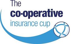 Co-Insurance Definition | What Does Deductible Mean