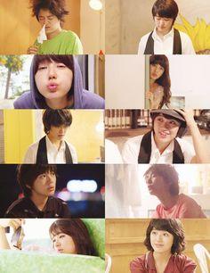 yoon eun hye | Tumblr