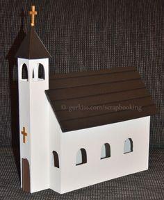 kyrka, svensk kyrka / church, swedish church