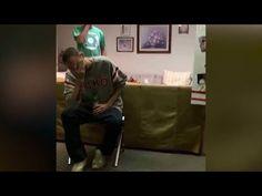 Deaf stepdad gets emotional over heartfelt surprise - https://www.pakistantalkshow.com/deaf-stepdad-gets-emotional-over-heartfelt-surprise/ - http://img.youtube.com/vi/Dw3FgVfsZnU/0.jpg