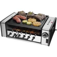 Churrasqueira  Automatic Grill GRL700