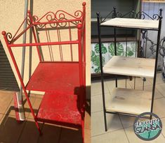 FURNITURE RENOVATION Loft, Bed, Handmade, Furniture, Home Decor, Hand Made, Decoration Home, Stream Bed, Room Decor