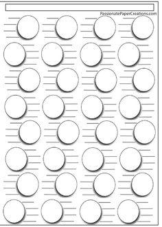 Copic Marker Art, Copic Pens, Copics, Prismacolor, Copic Color Chart, Color Charts, Ohuhu Markers, Copic Markers Tutorial, Spectrum Noir Markers