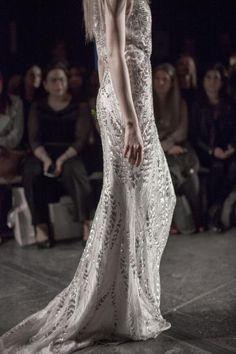 Quicksilver / Wedding Style Inspiration / LANE