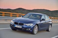 BMW Perú anunció la llegada al mercado nacional del nuevo BMW Serie 3, modelo de lujo más vendido en el Perú y a nivel mundial con más 14 millones de unidades, alrededor del 25% de las ventas totales de la marca. La nueva versión del BMW Serie 3, llega con el estreno mundial de la...
