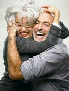 Next theme young at heart Just Smile, Smile Face, Your Smile, Beautiful Smile, Beautiful People, Vieux Couples, Yasmina Rossi, Older Couples, Growing Old Together