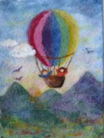 http://www.woolpictures.com/imagedirectories/children/gallery/index.shtml