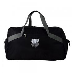 Travel In Style with Elephant Stripes. Beautiful travel products, luggage, packs, travel accessories, travel wear and essentials. Travel Wear, Travel Style, Travel Must Haves, Folded Up, Duffel Bag, Travel Accessories, Latest Fashion, Gym Bag, Elephant