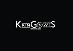 Kring Gowes logo design 1
