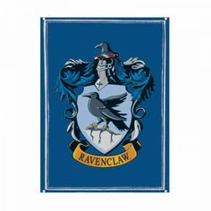 ravenclaw book images 2020 - Saferbrowser Image Search Results Harry Potter Display, Harry Potter Merchandise, Harry Potter Film, Ravenclaw Logo, Hogwarts Crest, Collection Harry Potter, Small Tins, Chuck Norris, Book Images