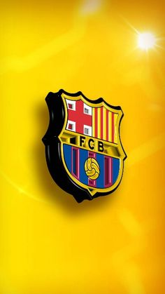 fc barcelona fund 2020 Search for G. Barcelona Team, Barcelona Jerseys, Fcb Wallpapers, Fc Barcelona Wallpapers, Logo Wallpaper Hd, Wallpaper Space, Wallpaper 2016, Messi And Ronaldo Wallpaper, Funny Soccer Memes