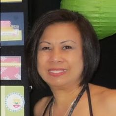 LINDA GUTIERREZ