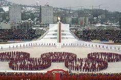 olimpijski-duh-u-sarajevo-2017.jpg (580×388)
