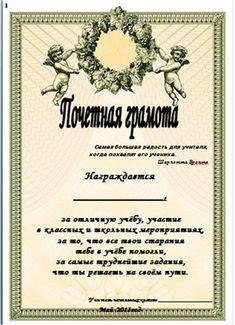 Cadvent rus скачать торрент