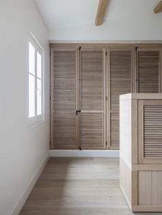 est-living-villa-pistache-caprini-pellerin-architectes-10