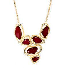 #Collar #B.Oaccesorios #Accesorios #Mujeres #Moda #Fashion www.accesoriosbo.com